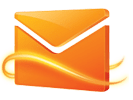 Как создать свой e-mail?